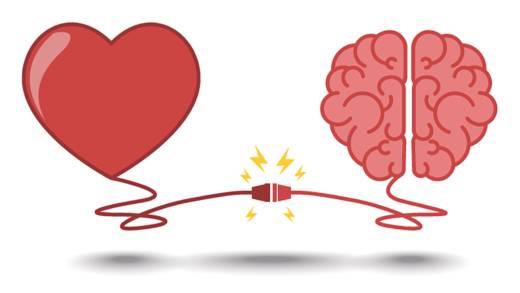 heart-brain-image-istock-520x293
